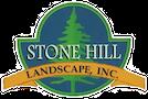 Stone Hill Landscape Inc